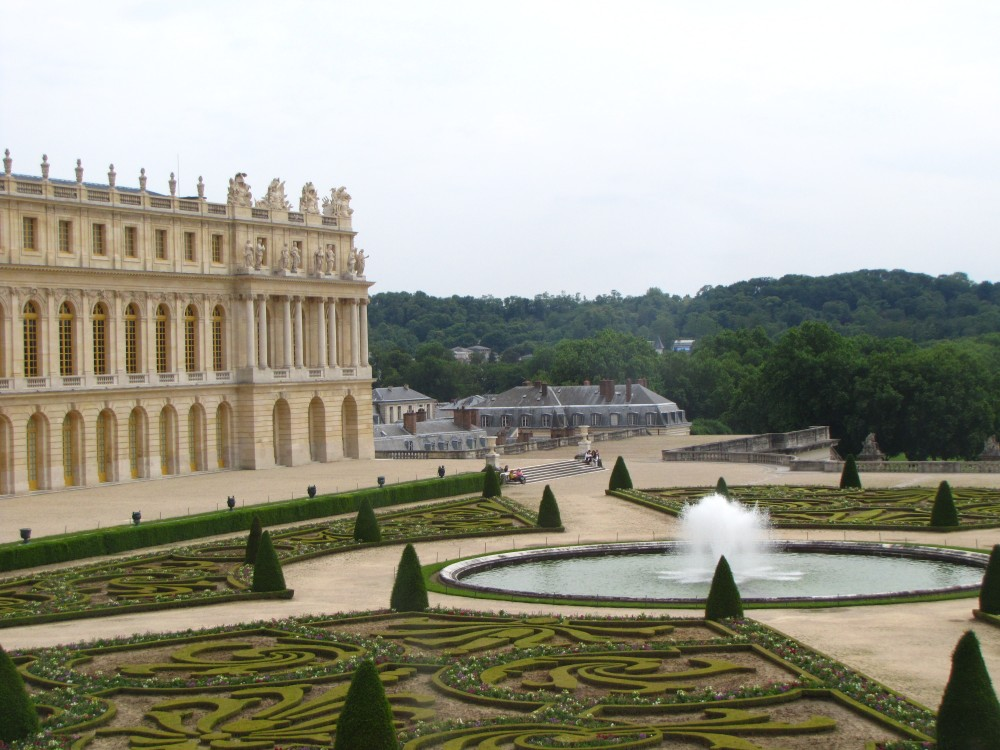 Versailles 058