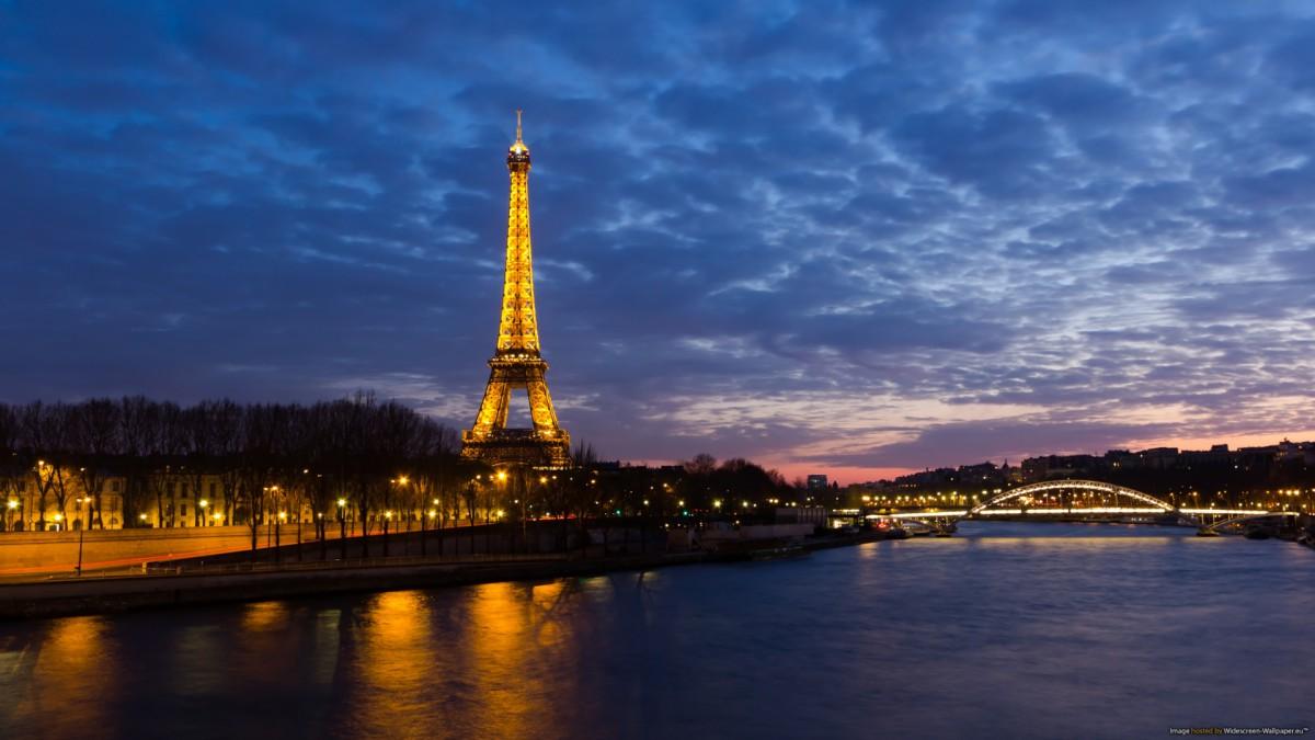 Paris-Nights-HD-Wallpaper-Background
