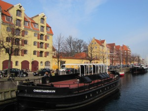 Copenhagen 084