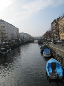 Copenhagen 085