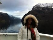 Norway 021