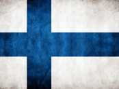 flag_of_finland_1680x1050