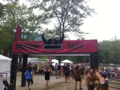 Warrior Dash 003