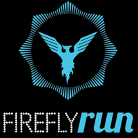 sourced from Firefly website