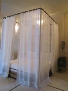 Naos suite