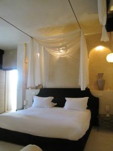 Domus suite