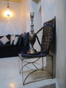 Marrakesh 426