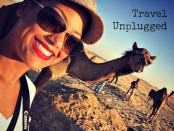 Travel Unplugged