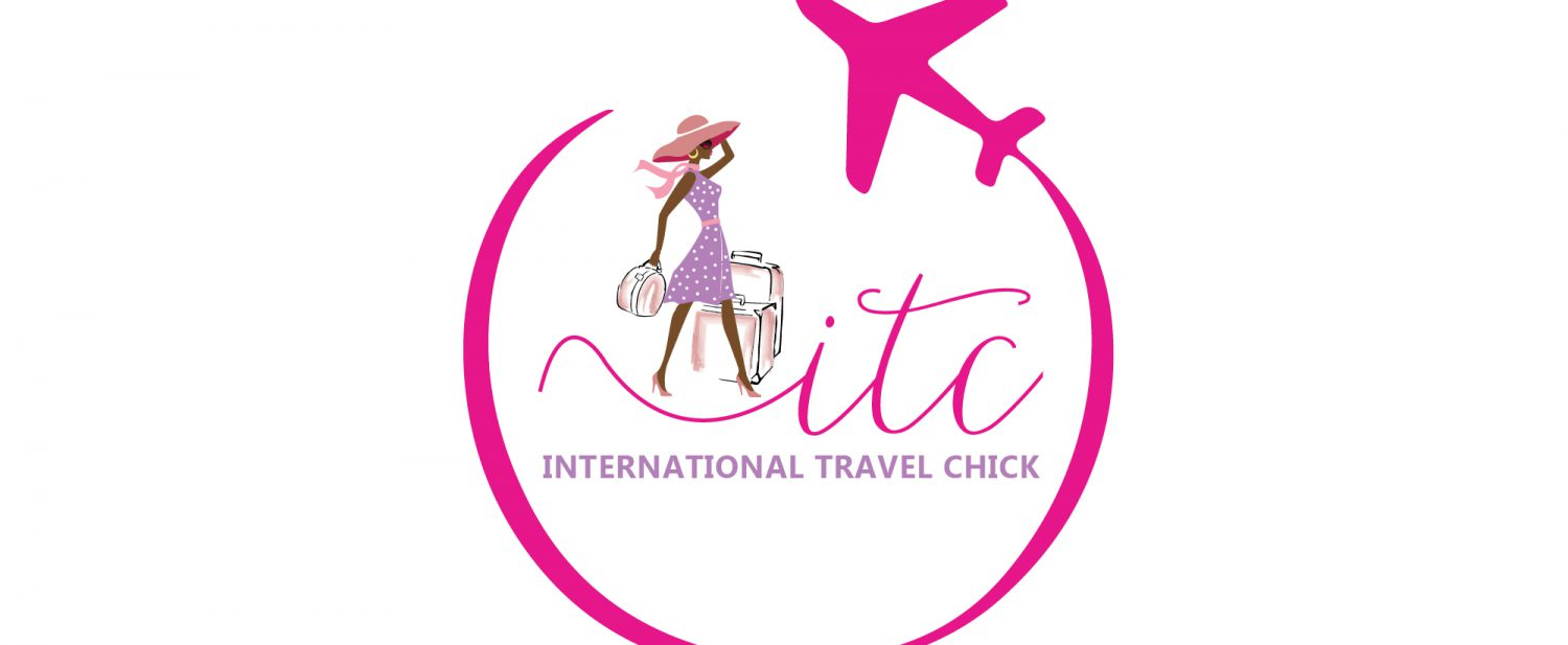 International Travel Chick
